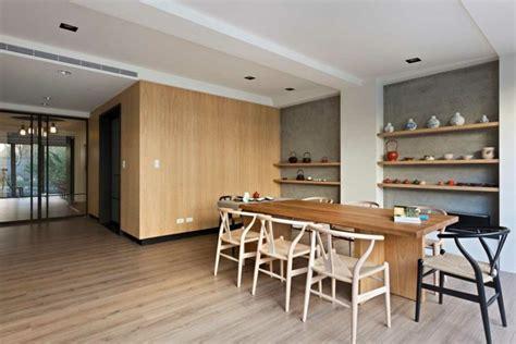 modele de cuisine design italien davaus model de cuisine moderne avec des idées intéressantes pour la conception de la