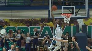 UNCW men's basketball sees rally fall short against ...