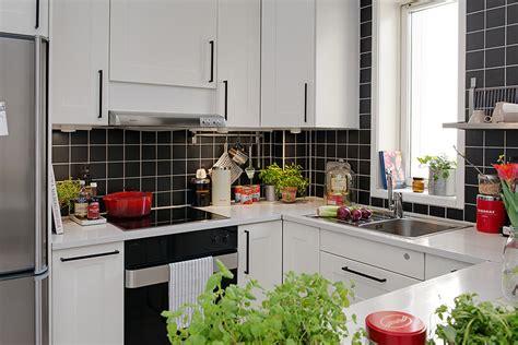 modern apartment kitchen designs apartments small kitchen design apartment alvhem makleri 7574