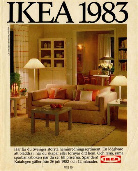 home interior catalog 2013 inspiring ikea catalog covers 1951 2014 home design