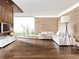 Weiße Möbel Wohnzimmer : minimalismus im wohnzimmer symbolisch f r modernes einrichten ~ Orissabook.com Haus und Dekorationen