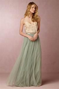 Cocktailkleid Hochzeit Gast : kleider hochzeit als gast stylische kleider f r jeden tag ~ Orissabook.com Haus und Dekorationen