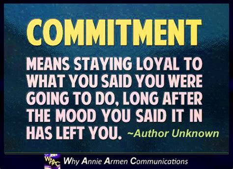 commitment quotes image quotes  hippoquotescom