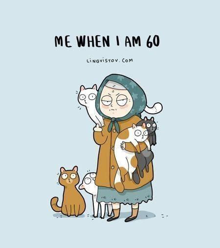 pin  jamie boodry  furry babies cat shirts funny