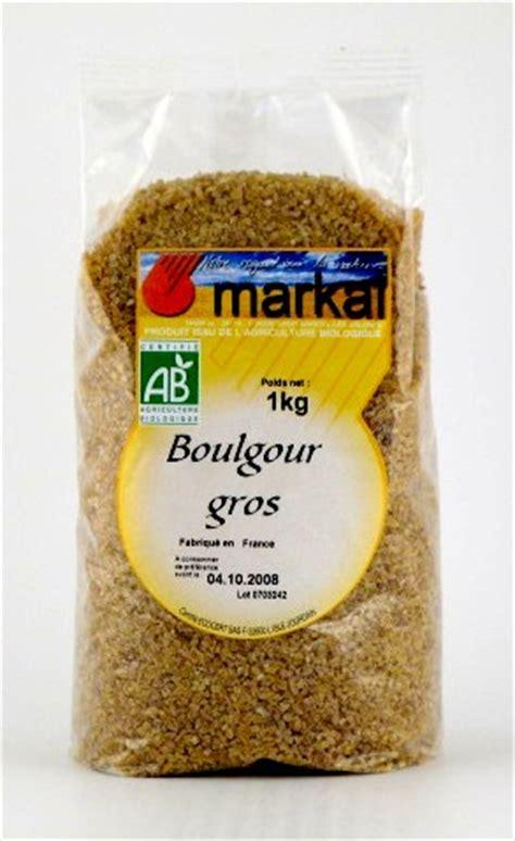 cuisiner boulgour comment cuisiner le boulgour 28 images comment cuisiner le boulgour comme au kebab boulgour