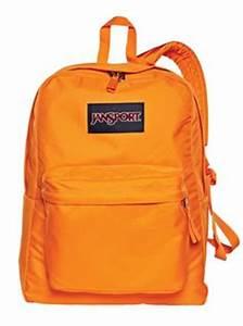 neon backpacks jansport Backpack Tools