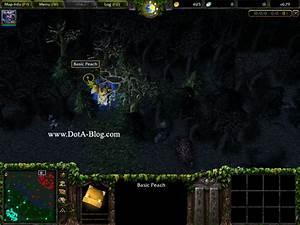 DotA 679 La Busqueda Secreta De Sun Wukong