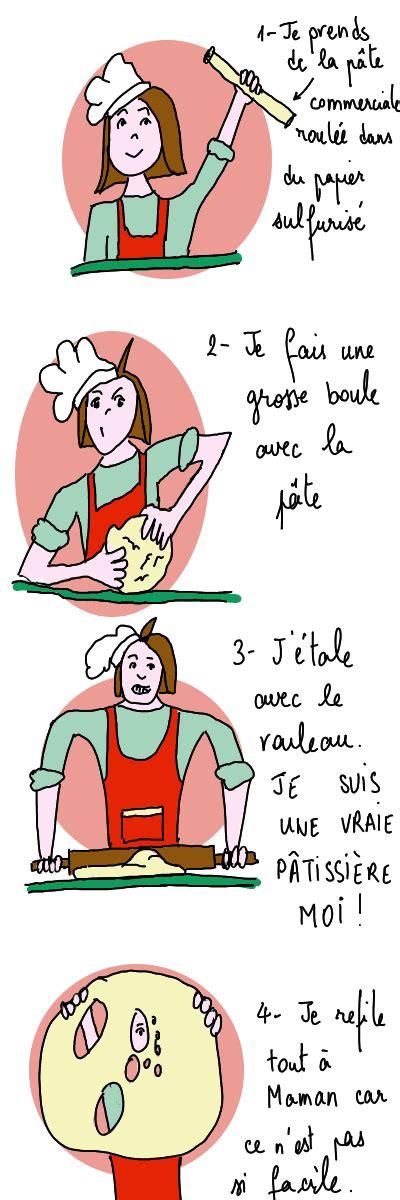 馗rire un livre de cuisine cuisine pause bien méritée