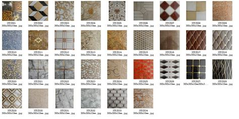 kitchen tile sizes tile cool kitchen tiles size decorate ideas luxury to 3286