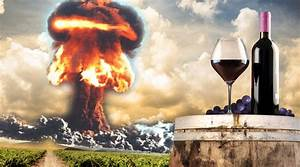 Worldwide Wine Output Collapses To 60-Year Low, Sparks ...