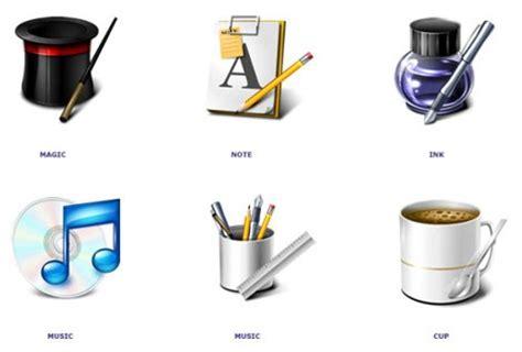 icone pour bureau icone gratuit archives zakstudio