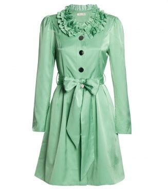 quot my sassy quot coat 189 00 alannah hill also in light