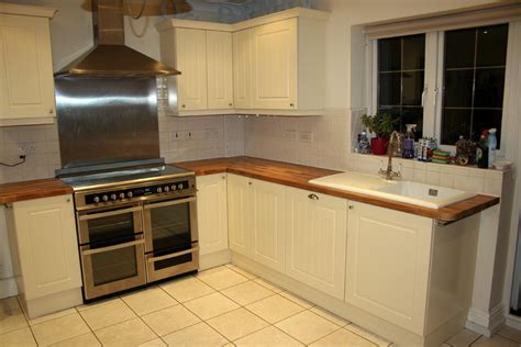 Kitchen Fitter Sunderland Kitchen Fitter In Sunderland