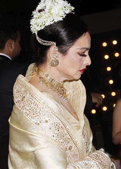 top  gajra hairstyles    wedding season