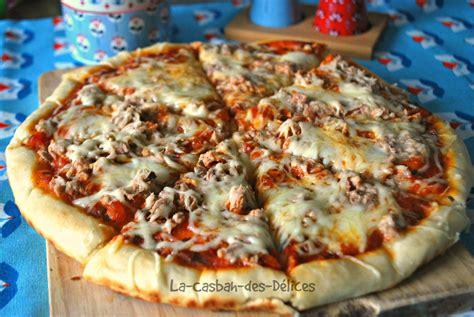cuisiner viande hach馥 pate a pizza turc 28 images pide turc petits pains quot barquettes quot touche de saveurs recette facile pour cuisiner la pizza turque fait
