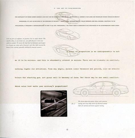 1970 Oldsmobile Cutlass Supreme - Pictures - CarGurus