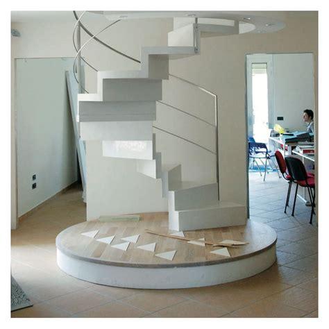 taciv carrelage escalier exterieur antiderapant 20171002115356 exemples de designs utiles