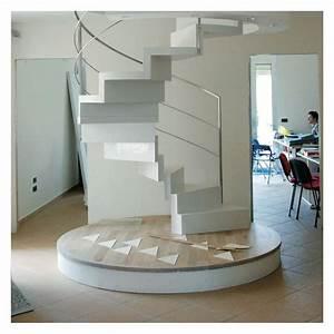 Carrelage Escalier Exterieur Antiderapant : carrelage escalier exterieur antiderapant 28 images ~ Edinachiropracticcenter.com Idées de Décoration