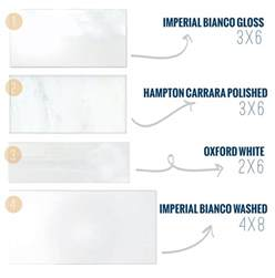 touch free kitchen faucet variations of white subway tile chris