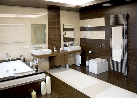 Laminate Flooring: Wood Laminate Flooring In Bathroom