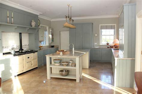 kitchen designer ireland clonmel kitchen design richard egan richard egan kitchens 4618