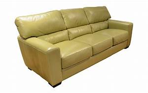 leather sofas jacob leather sofa With jacob leather recliner sectional sofa