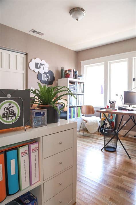 deco bureau maison bureau de maison cuisine maison amricaine 3 4 chambres