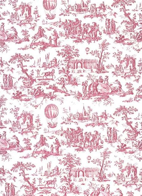 1702 best vintage wallpaper images on pinterest vintage