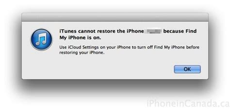 how to find iphone without find my iphone ios 7 security find my iphone toggle password protected