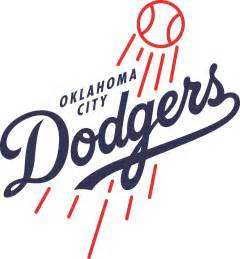 Jacksonville Pumpkin Patch 2014 by Triple A Oklahoma City Changes Name To Dodgers True Blue La