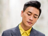 Bosco Wong: I paid for my own privacy