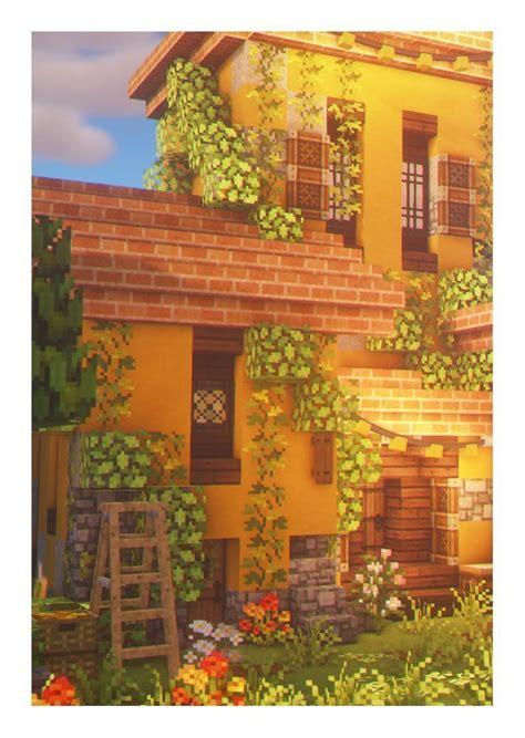 minecraft cottage house minecraft cottage minecraft cottage minecraft houses minecraft