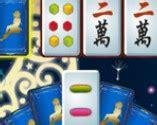 foto de Spiele Mustersuche Mahjong Spiele