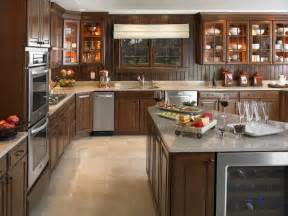 country kitchen wallpaper ideas kitchen modern country kitchen wallpaper modern country kitchen remodel design ideas kitchen