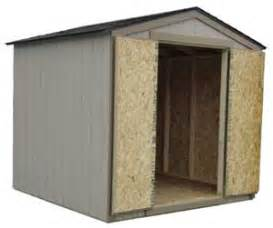10 x 8 pent shed plans gable roof info sheds plan for