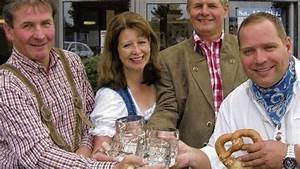 Feierabend Und Wochenende : endlich feierabend das wochenende in osnabr ck brezeln bier und partyspa ~ Orissabook.com Haus und Dekorationen