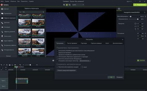 structured light scanning tutorial artec studio 9 0 torrent