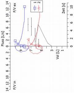 Bogenlänge Einer Kurve Berechnen : spirometrie qualitativ grundlagen ~ Themetempest.com Abrechnung