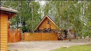 Russische Banja Kaufen : satama saunapark im ferienpark scharm tzelsee russische ~ Articles-book.com Haus und Dekorationen