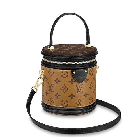 louis vuitton rare sold   monogram monogram