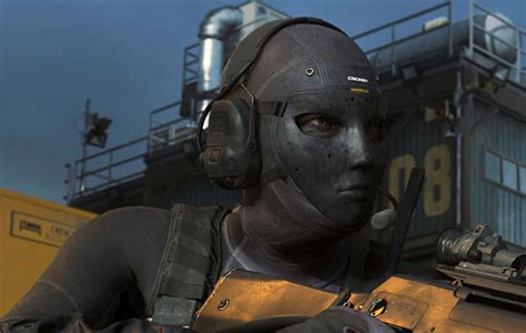 Players call for Roze skin to be removed from 'Call of ...