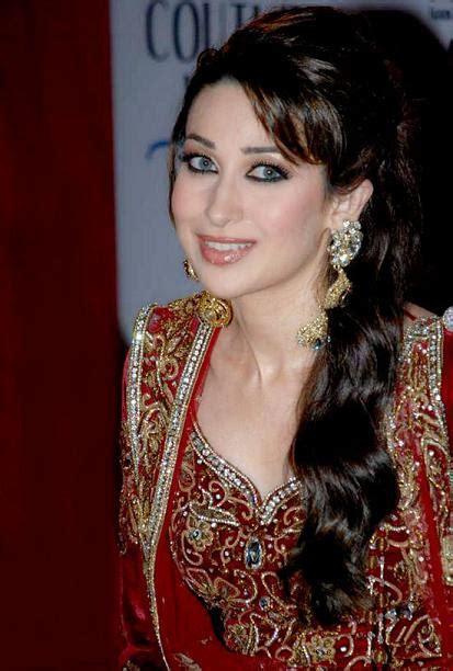 Bollywood Masala World Hot Karishma Kapoor Photos Pics