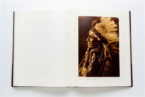 home art book printing digital book printing bookmobile