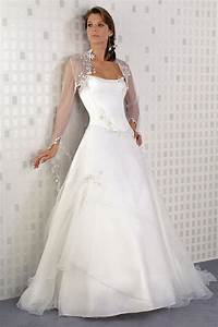 wedding gowns philippines With wedding dress philippines