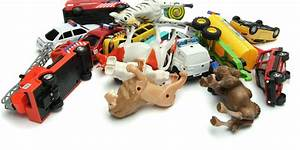 Pile Of Toys Clipart | www.pixshark.com - Images Galleries ...