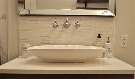 bathroom sink ideas bathroom sink design ideas decoralism