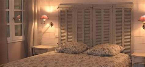 hotel avec dans la chambre normandie chambres romantiques chambre sauvegarder la photo 11