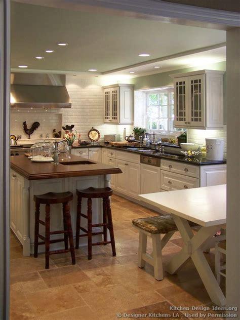 designer kitchens la pictures  kitchen remodels