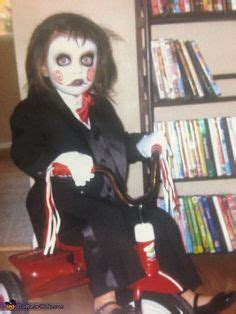 1000+ images about Childrens Halloween Costumes on Pinterest | Halloween Costumes Costumes and ...