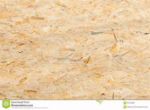 Osb Platten Lasieren : osb platten beschaffenheit stockbild bild von faser 35102969 ~ Avissmed.com Haus und Dekorationen